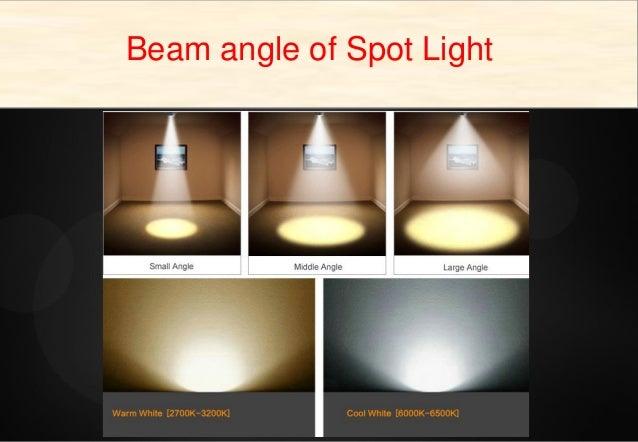 Bharat Jeswani M Sc Interior Design Lighting Protfolio