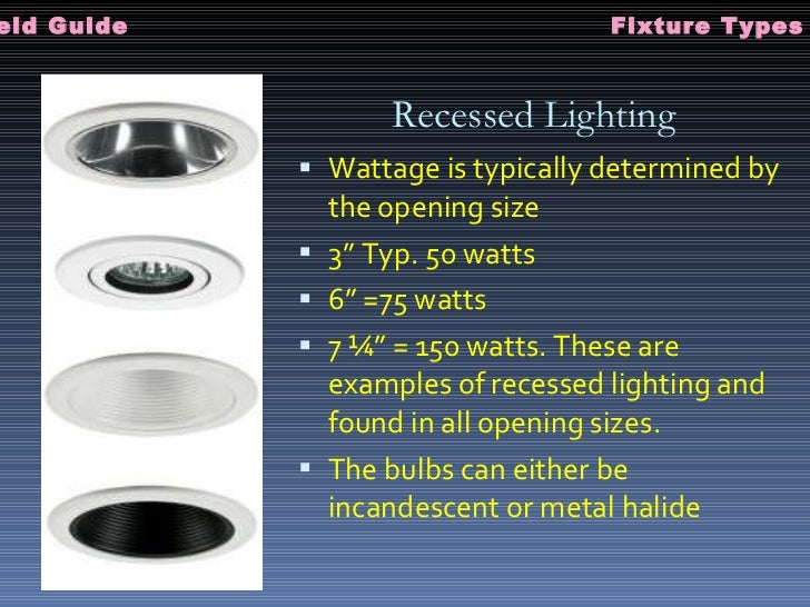 Recessed Lighting ... & Lighting Retrofit Training Md 11111 No Ama
