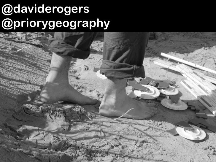 @daviderogers@priorygeography
