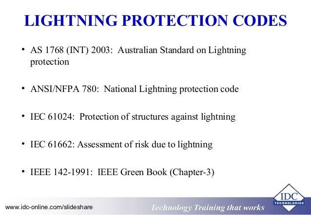 building code australia risk assessment guidelines importance level