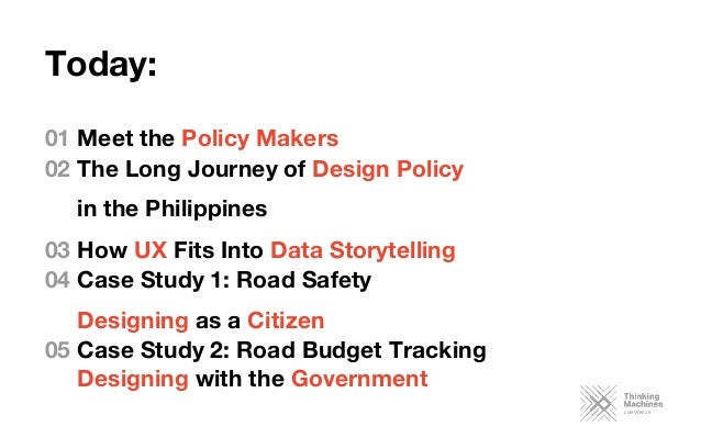 02 The Long Journey  of Design Policy In the Philippines