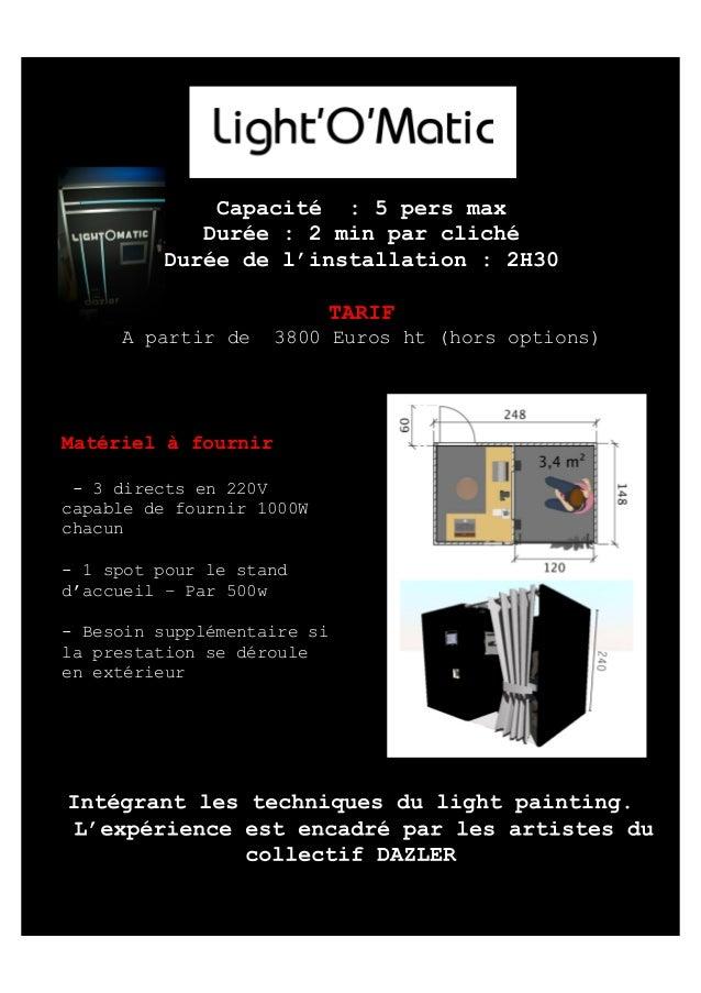 CONTACT FRANKLIN ROULOT / Agent Officiel 33 6 14 48 48 60 franklin.roulot@lafabriqueroyale.com www.lafabriqueroyale.com ww...