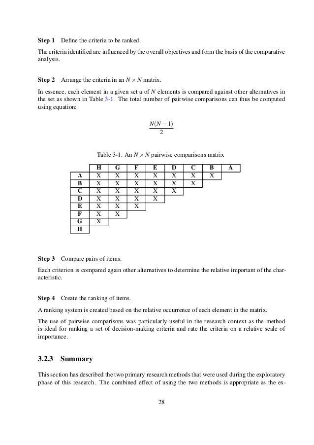 dissertation deckblatt jura