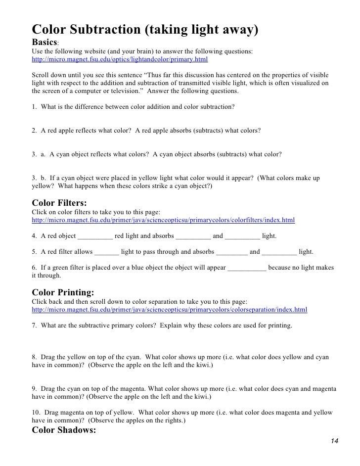 Light packet 2010 v3