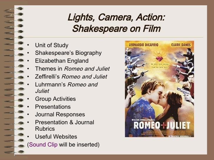 Lights Camera Action Quotes: Lights, Camera, Action