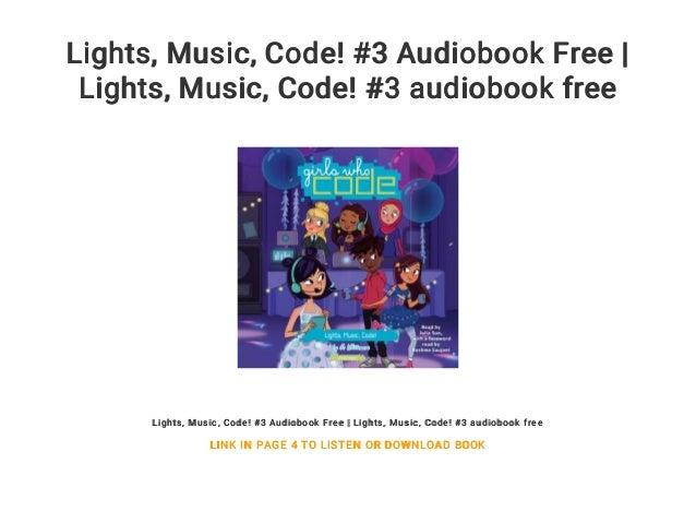 Code geass music downloads.