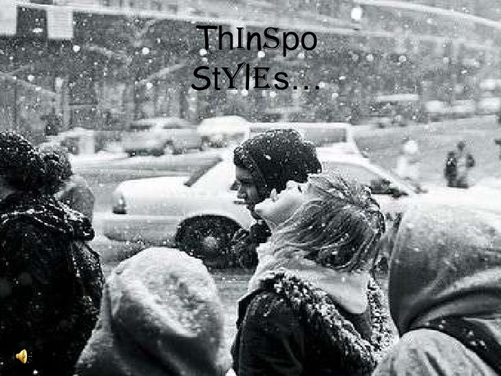 ThinspoStyles…<br />