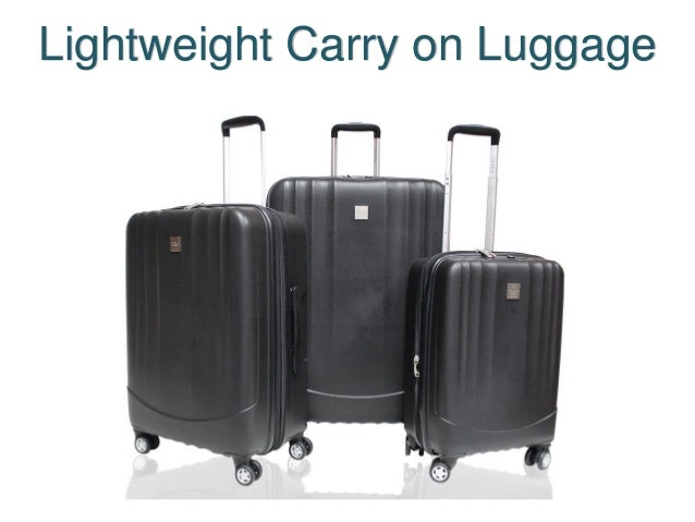 lightweight carry on luggage lightweight carry on luggage 13282