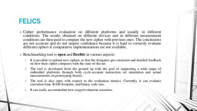 Basic Helicopter Aerodynamics (Aerospace