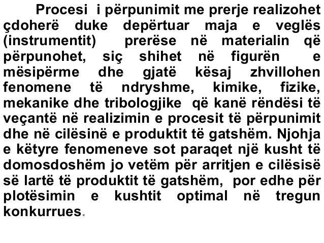 INXHINIERIA EKONOMIKE-TEKNOLOGJIA I-Ligjërata 2