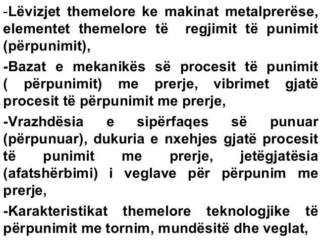 INXHINIERIA EKONOMIKE-TEKNOLOGJIA I-Ligjërata hyrëse