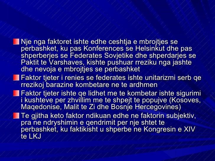 KUSHTETUTA E REPUBLIKES SE      MAQEDONISE            Pergatiti:     Doc.dr. Mersim Maksuti           (ligjerata e …)