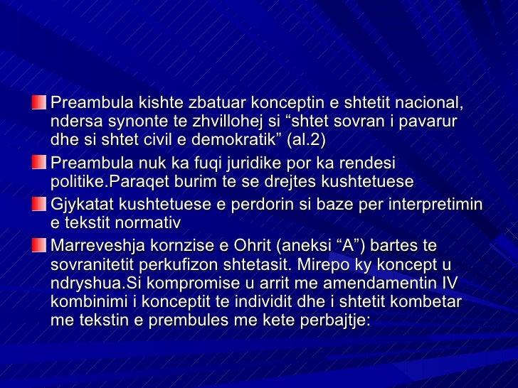 """""""Qytetaret e Republikes se Maqedonise, popullimaqedonas si dhe qytetaret qe jetojne brenda kufijve teMaqedonise, qe jane p..."""