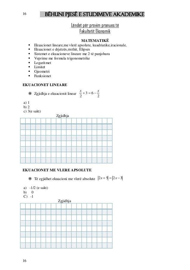 matematika per ekonomist.zip 1