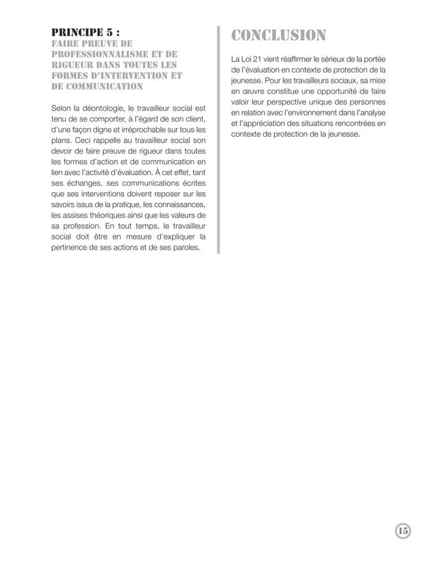 BIBLIOGRAPHIE     Brousseau, M., Beaudry M., Simard, M. et Charbonneau C. (2009).        Le «projet famille» en contexte...
