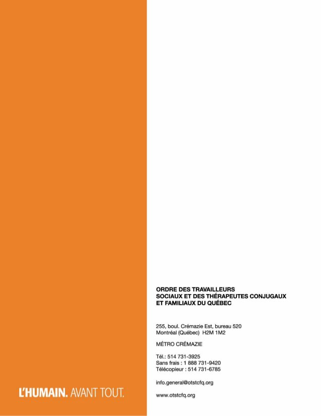 Lignes directrices   loi protection jeunesse - 2012