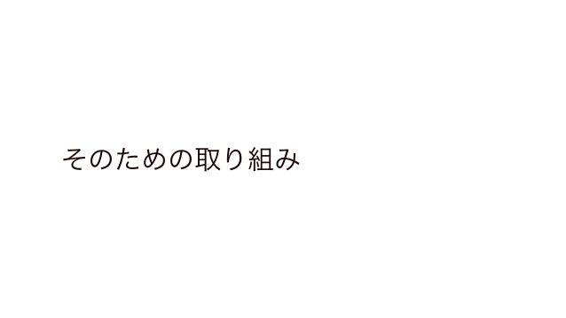 デザイン・スプリント