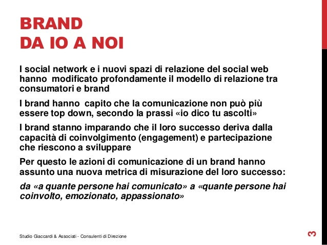 Liguria wikibrand strategia comunicazione 2012 Slide 3