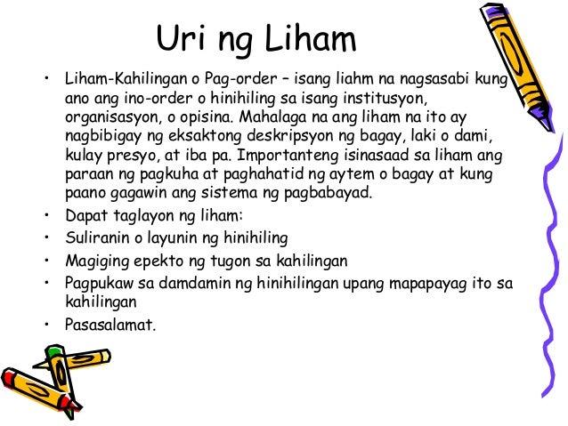 ano ang tagalog na conservation