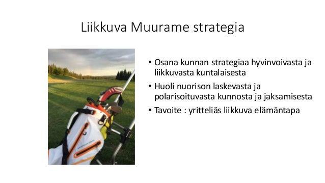 Liikkuva opiskelu webinaari Slide 2