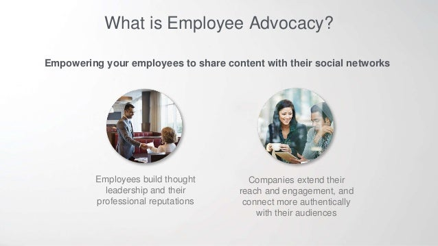 what is consulting and advocacy View mike selves' profile on linkedin, the world's largest professional community mike has 4 jobs listed on their profile see the complete profile on linkedin and discover mike's connections and jobs at similar companies.