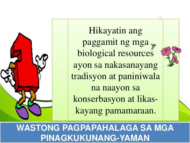 wastong pangangalaga sa kalikasan Learningsi provides training services to multiple process industries.