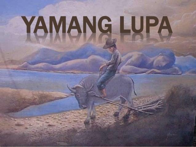 yamang mineral na metaliko Ang likas na yaman maraming likas na yaman ang matatagpuan sa isda ilog dagat yamang mineral: crystal caves metaliko at di metaliko ang lahat ng ito.