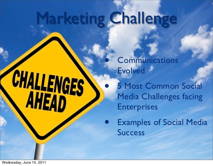 challenges social worker face Interview with a social worker  you're the public face of it as well  or things that may seem small what about challenges in your work support worker i.