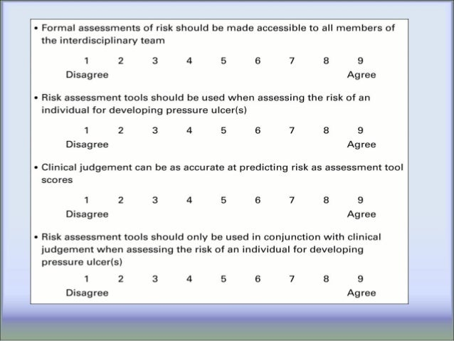 Likert scale for 10 point likert scale template