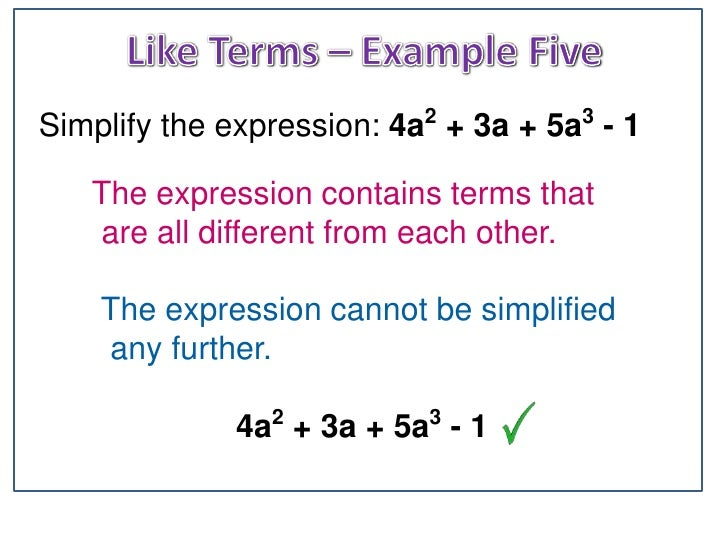 Adding like exponents different bases in dating 9