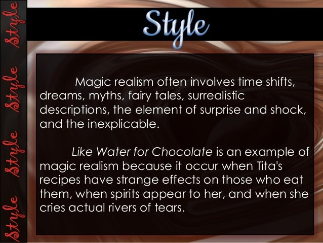 like water for chocolate essay prompts thin blog 50