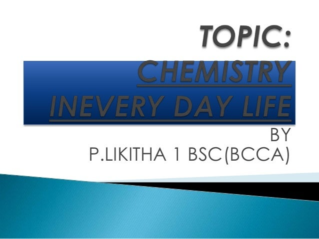BY P.LIKITHA 1 BSC(BCCA)