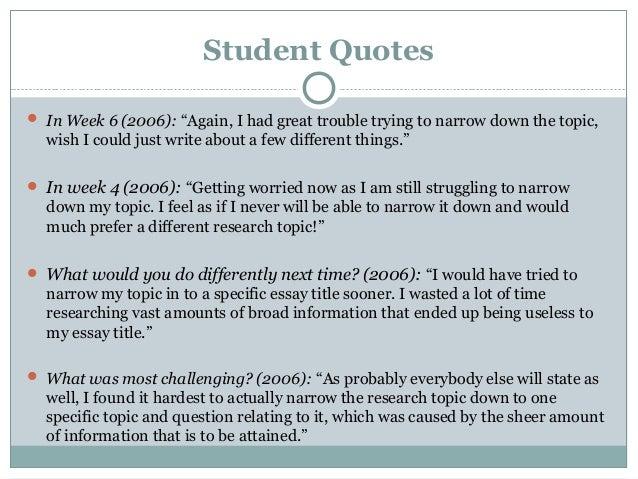 Raphael essays
