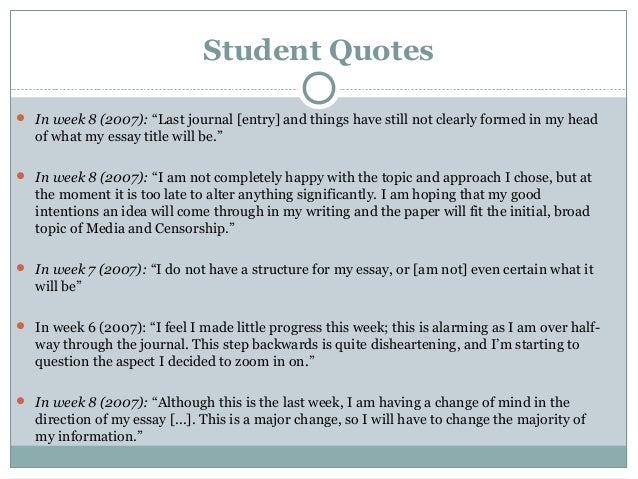 Coursework writing service usa
