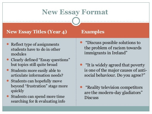 why plagues essay