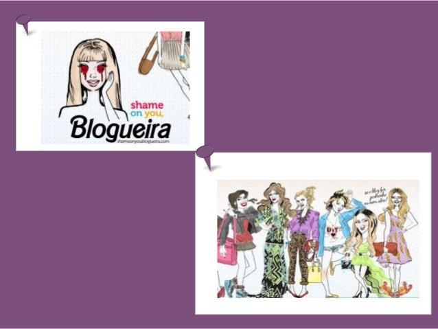 blogs visibilidade para as marcas vendem produtos