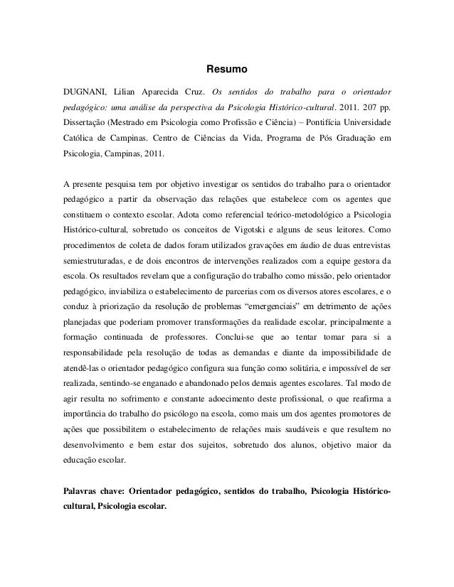 pedagogical agents dissertation Keller 5 principles  animated pedagogical agents the third example of motivational design is  (pp unpublished phd dissertation from document.