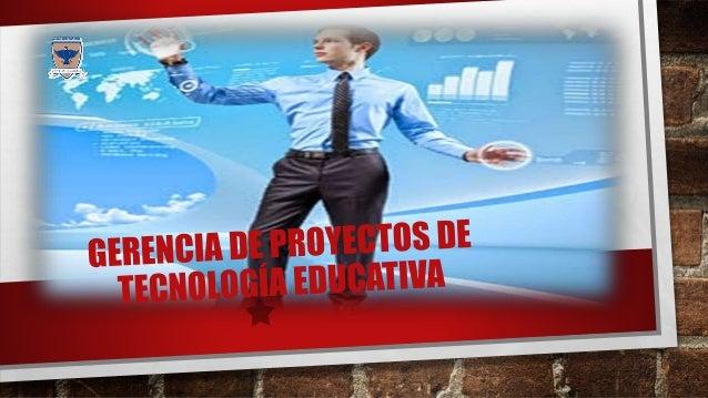 LILIAN FARID BRAVO SEMANATE TUTOR: JUAN CARLOS REYES FIGUEROA UNIVERSIDAD DE SANTANDER – UDES FACULTAD DE MAESTRIAS MAESTR...
