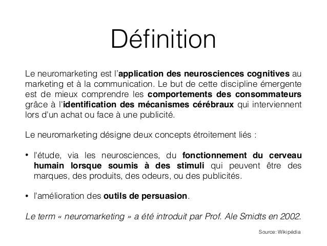 arnaque definition