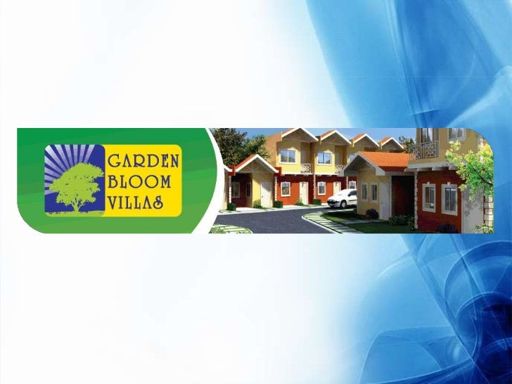 Project Address: Cotcot (Hi-way), Liloan, CebuProject Type: Democratized Mid-Market Subdivision          Total Project Are...
