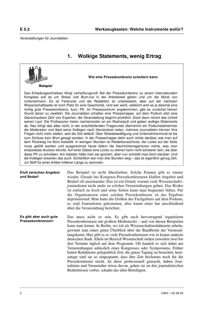 Lilo Berg: Auge in Auge mit der Wissenschaft Slide 2