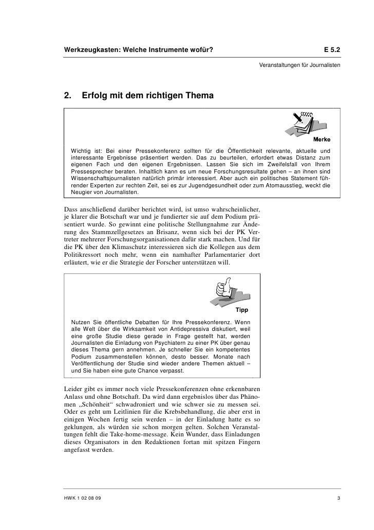 Lilo Berg: Auge in Auge mit der Wissenschaft Slide 3