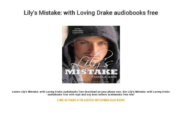 with you drake download
