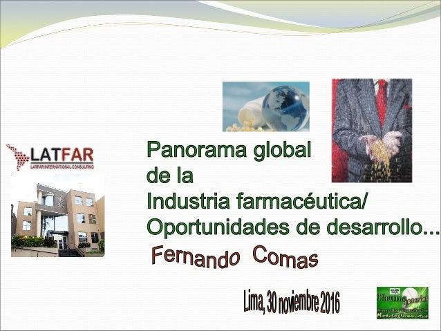 "Nace Arequipa Dr.Max Glez.Olaechea 1er latino Miembro Honor American Academy of Medicine,Ny -""Pioneros…"""