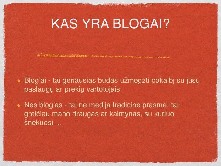 Rank            Website              Prenumeratoriai  1             nezinau.lt                 5716  2          zudykrekla...