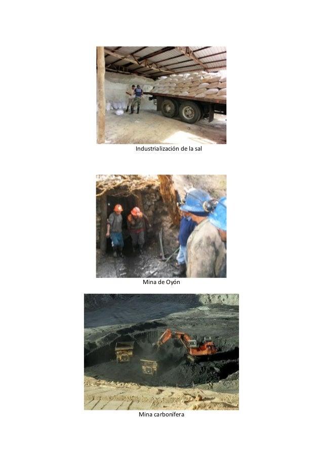 Minero de casapalca se folla a chola de la oroya - 1 2