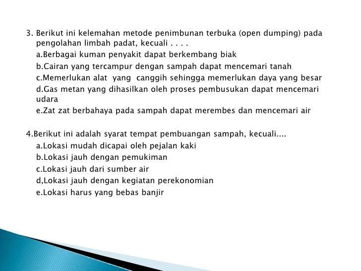    http://situs-berita-terbaru.blogspot.com/2012/03   http://rambutkriwil.multiply.com/journal/item/131/Piyungan-Penuh-S...