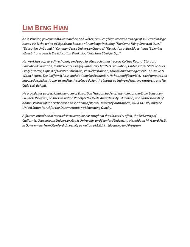 Popular University Essay Ghostwriter Websites For University between