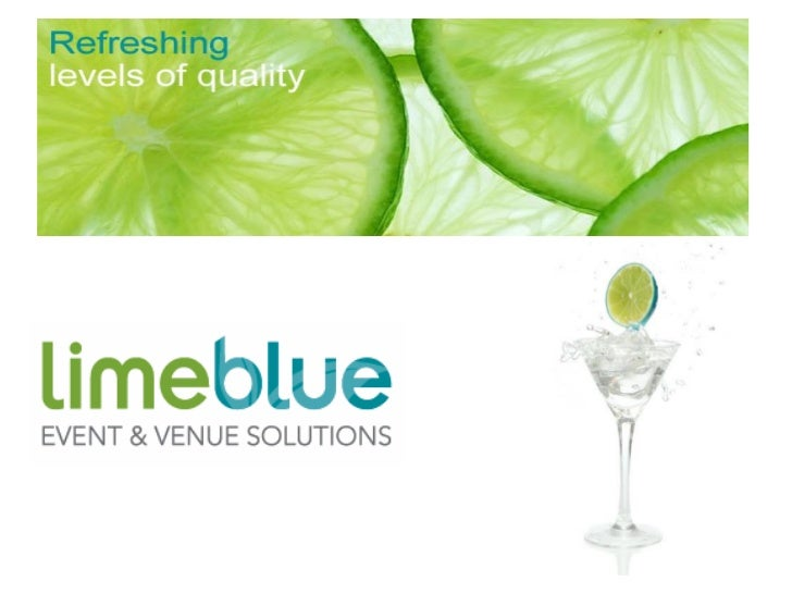 VENUE FINDINGOur worldwide venue finding service is available to all of our clients on an entirely complimentary basis. We...