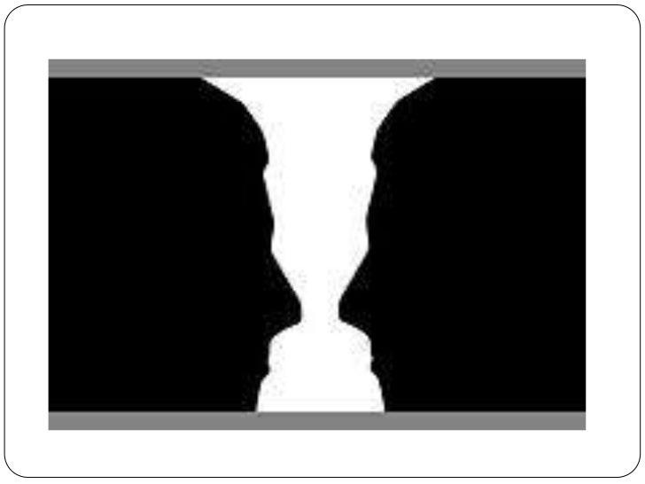 limitation of sight and hearing Devices to overcome the limitations of sight devices to overcome the limitations of sight 1 microscope  thnx,ade yg hearing punya tak balas padam tambah ulasan.
